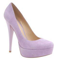 "<b>Aldo</b> Shurkus platform, <a href=""http://www.aldoshoes.com/ca-eng/women/shoes/platform-pumps/88490867-shurkus/52"">$90</a>"