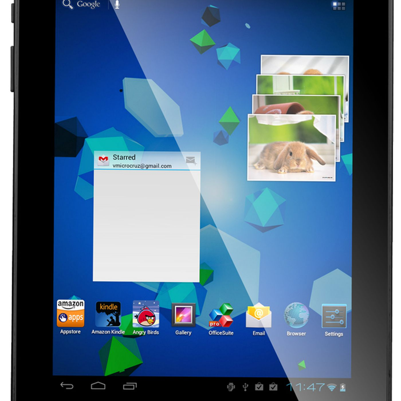 Swell Velocity Micro Cruz T507 And T510 Android 4 0 Tablets Hands Download Free Architecture Designs Xaembritishbridgeorg