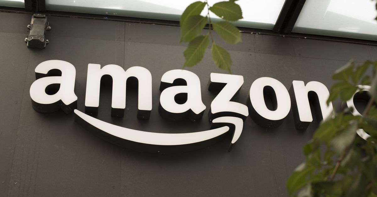 Amazon announces 20 finalist cities for its second headquarters