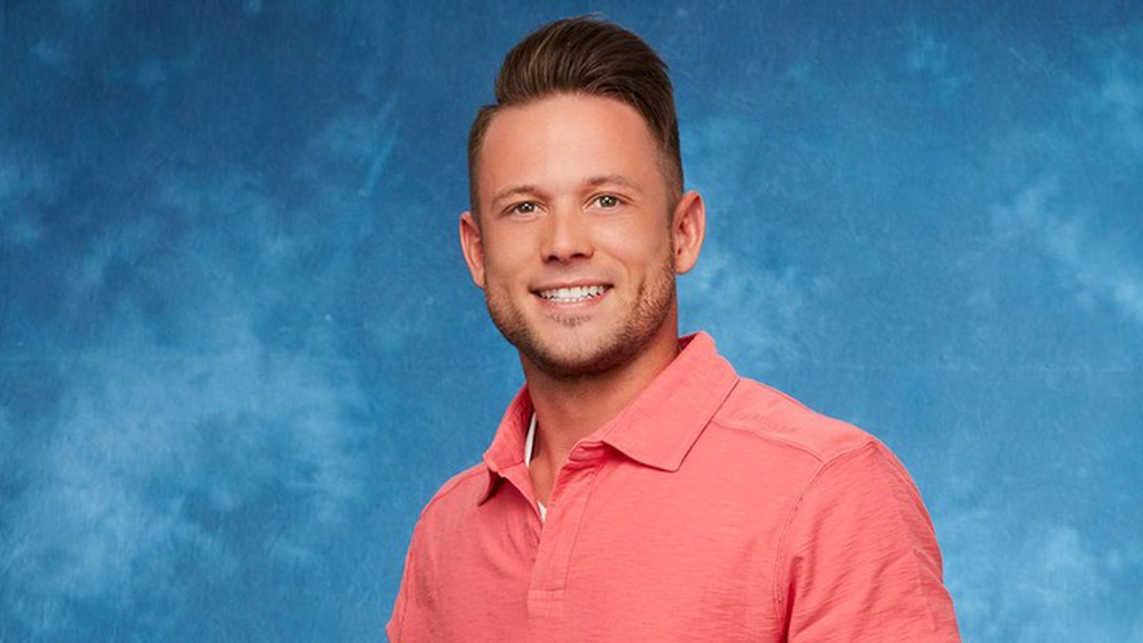 2017s Bachelorette Contestants Ranked By Shirt Terribleness