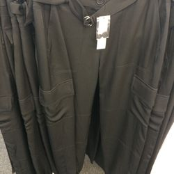 Pants, size 0, $109 (was $354)
