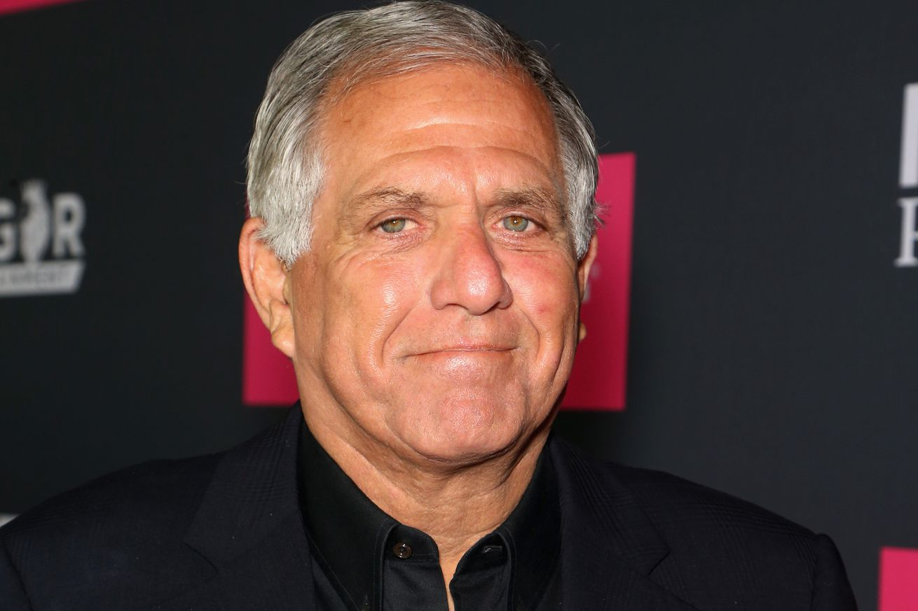 cbs chief les moonves has resigned following new allegations of sexual misconduct