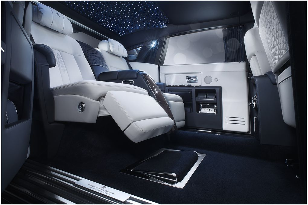 rolls royce phantom 2015 black. hint use the u0027su0027 and u0027du0027 keys to navigate rolls royce phantom 2015 black