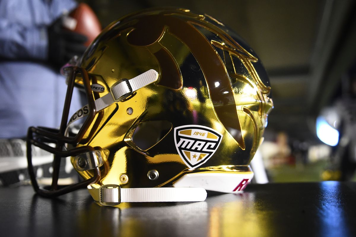 2020 Notre Dame Football Schedule.Notre Dame Football Adds Western Michigan Drops Purdue From