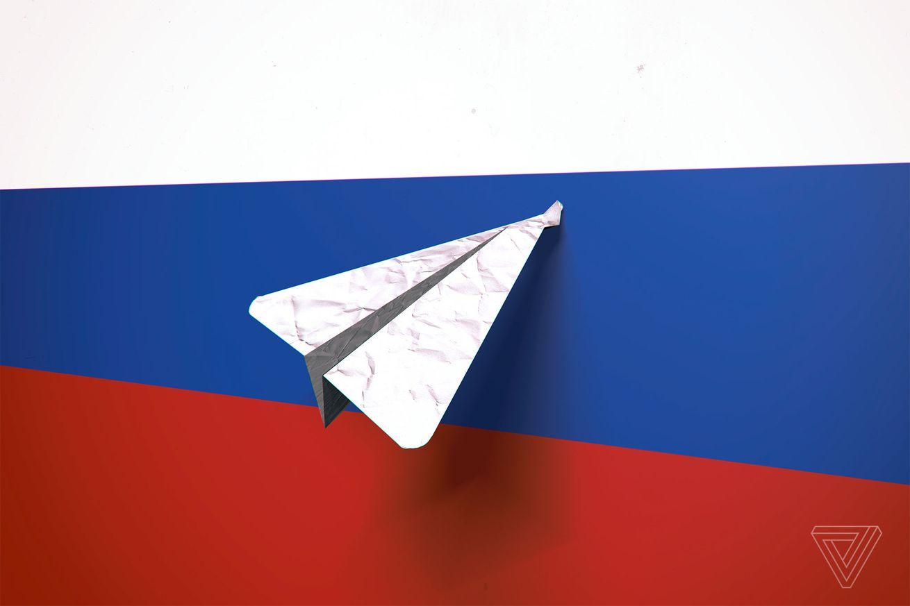 the case that russia is winning the cyberwar