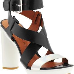 """<a href=""""http://piperlime.gap.com/browse/product.do?cid=50518&vid=1&pid=488871002"""">Day Night Platform by Marc by Marc Jacobs</a>, $189.99 (was $378.00)"""