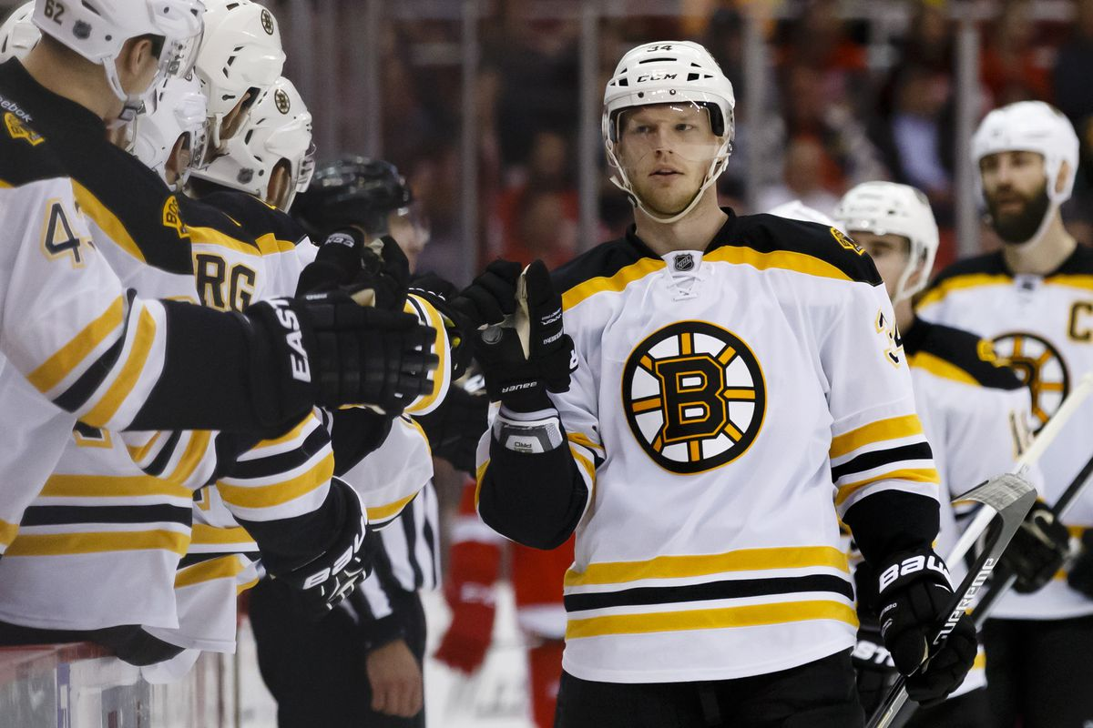 """""""B? why not A?"""" -Overbearing Dad Soderberg"""