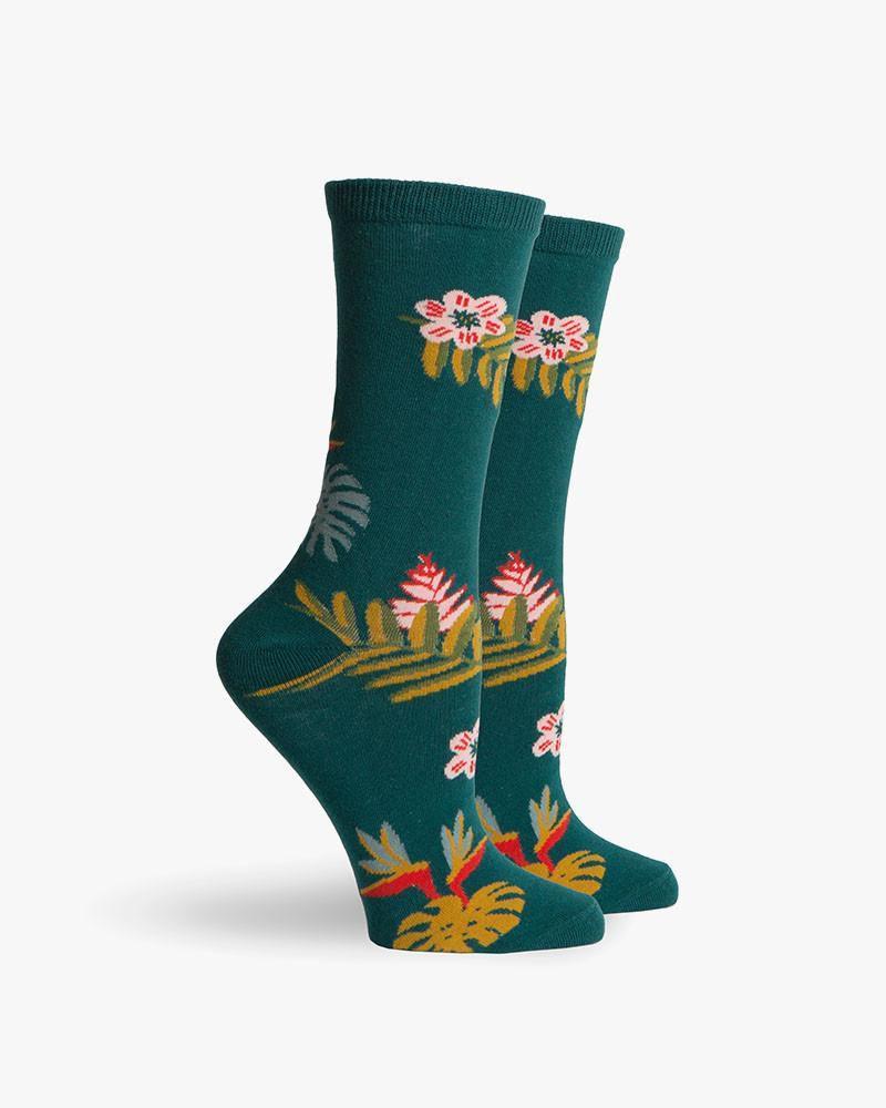 fa8a3f505 Richer Poorer Paradiso Socks