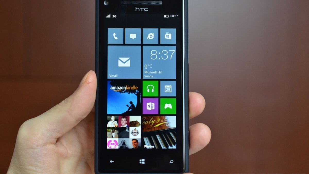 Htc home portable download.
