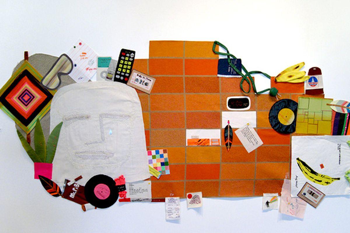"""Photo via <a href=""""http://www.meganwhitmarsh.com/artwork/2011.html"""">Megan Whitmarsh</a>"""