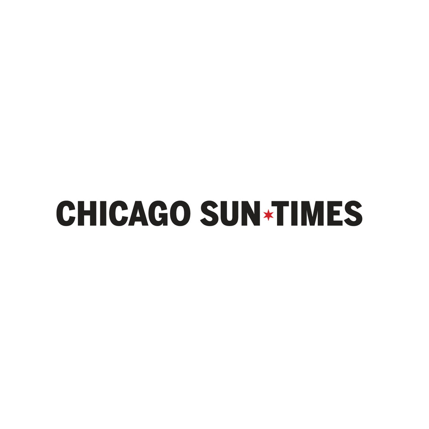 Sue Ontiveros: How women are silenced today - Chicago Sun-Times