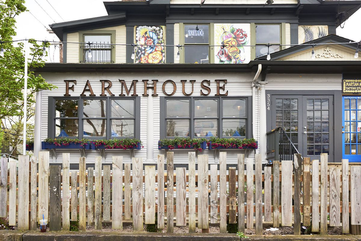 Is farmhouse kitchen thai cuisine really worth it eater for 24 star thai cuisine