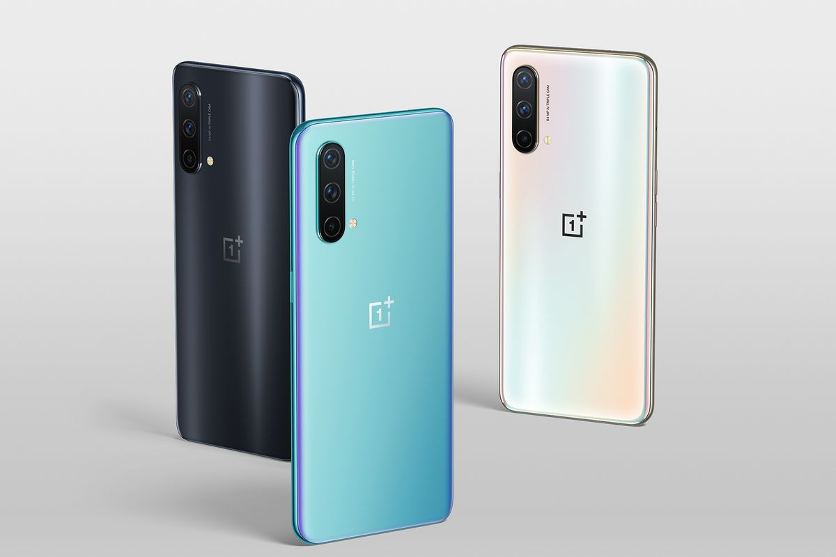 How to Root OnePlus Nord CE 5G & Unlock Bootloader (Guide)