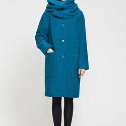 """<strong>Marimekko</strong> Huppelus 2, <a href=""""http://usstore.marimekko.com/apparel/Huppelus-2-002.asp"""" target=""""new"""">$565</a>"""