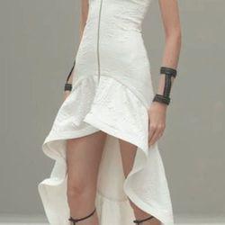 "Fabiola Dress, <a href=""http://www.shopsplash.com/clothing/dresses/alexis-fabiolla-dress.html"">Alexis</a>, $547"