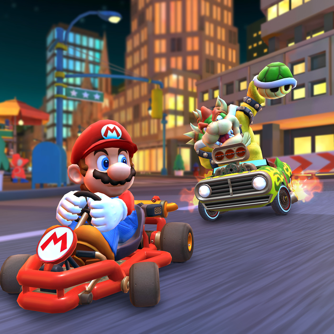 Auto Jump Roblox Download Most Downloaded Iphone Games Mario Kart Tour Tops Call Of Duty And Fortnite The Verge