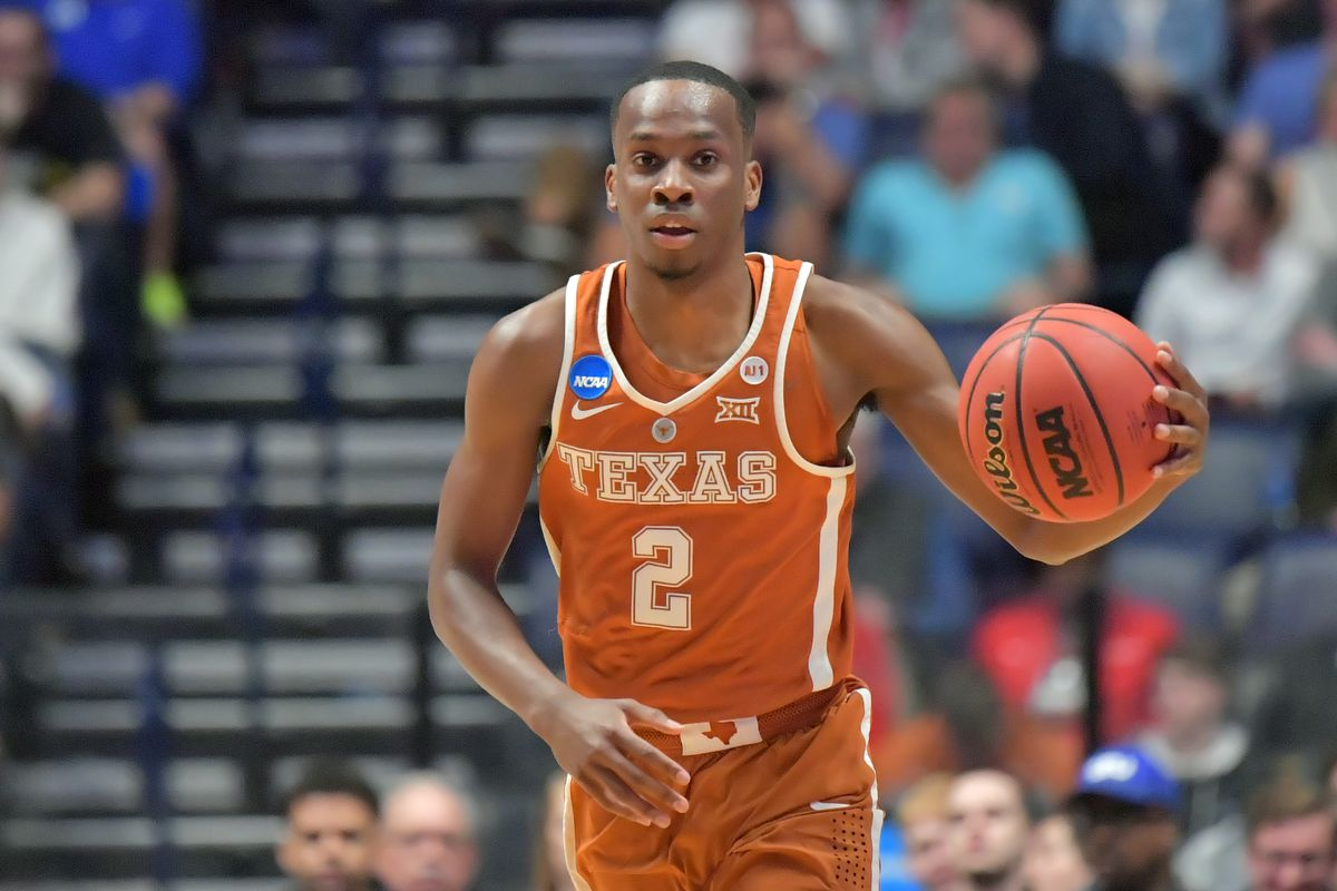 assessing the returning texas basketball roster for the 2018-19