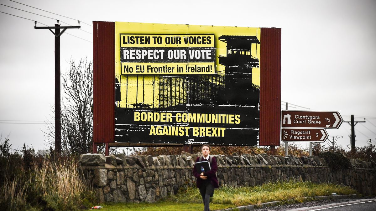 181f6fde51 Brexit s Irish border problem