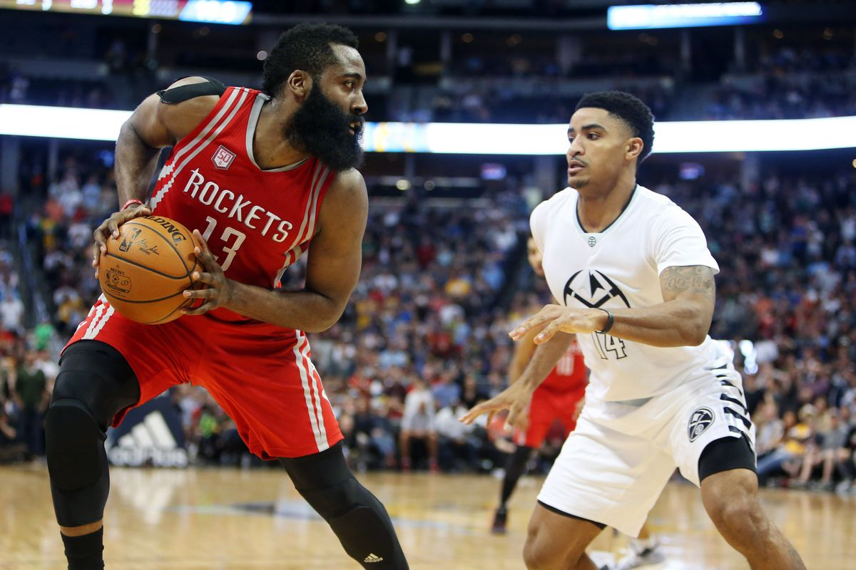 Image result for nba shooting guards