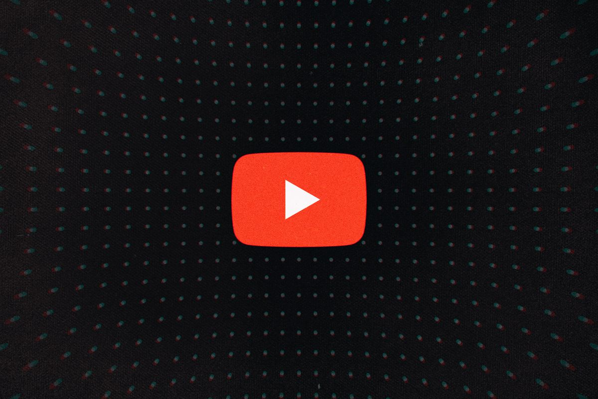 YouTube will now let creators play prerecorded videos during
