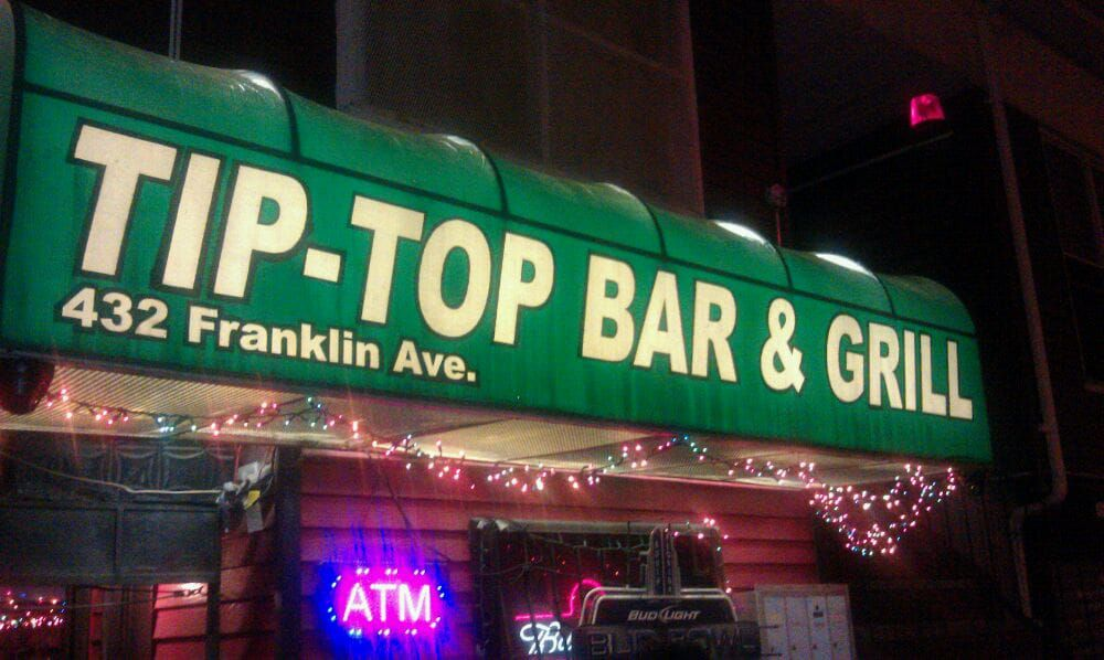 The 26 Best Dive Bars in NYC - Eater NY