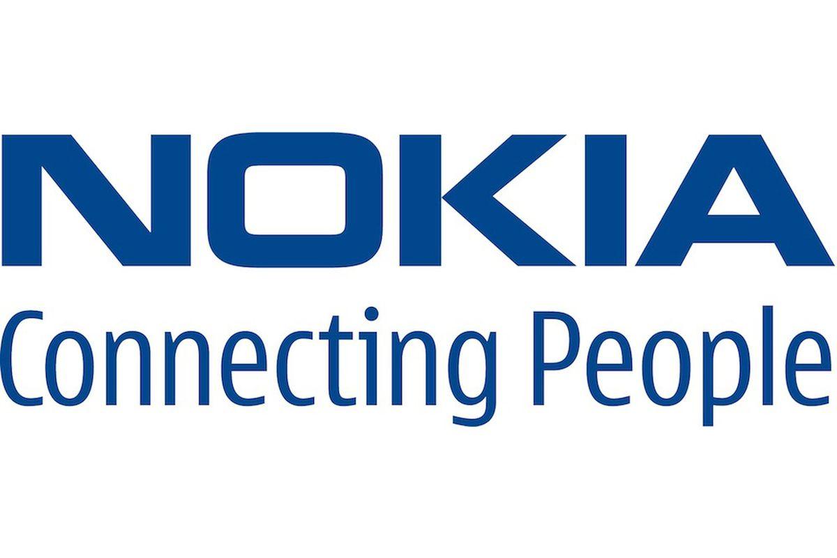 nokia logo 2