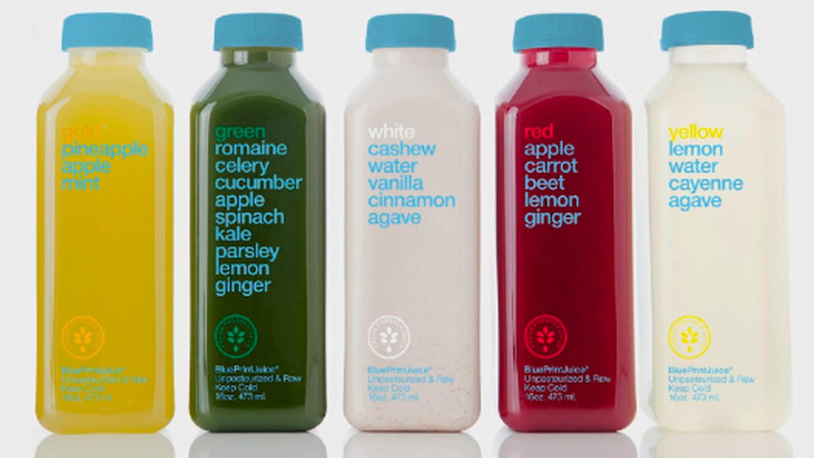 Blueprintcleanse at whole foods screaming mimis v day bash blueprintcleanse at whole foods screaming mimis v day bash racked ny malvernweather Choice Image