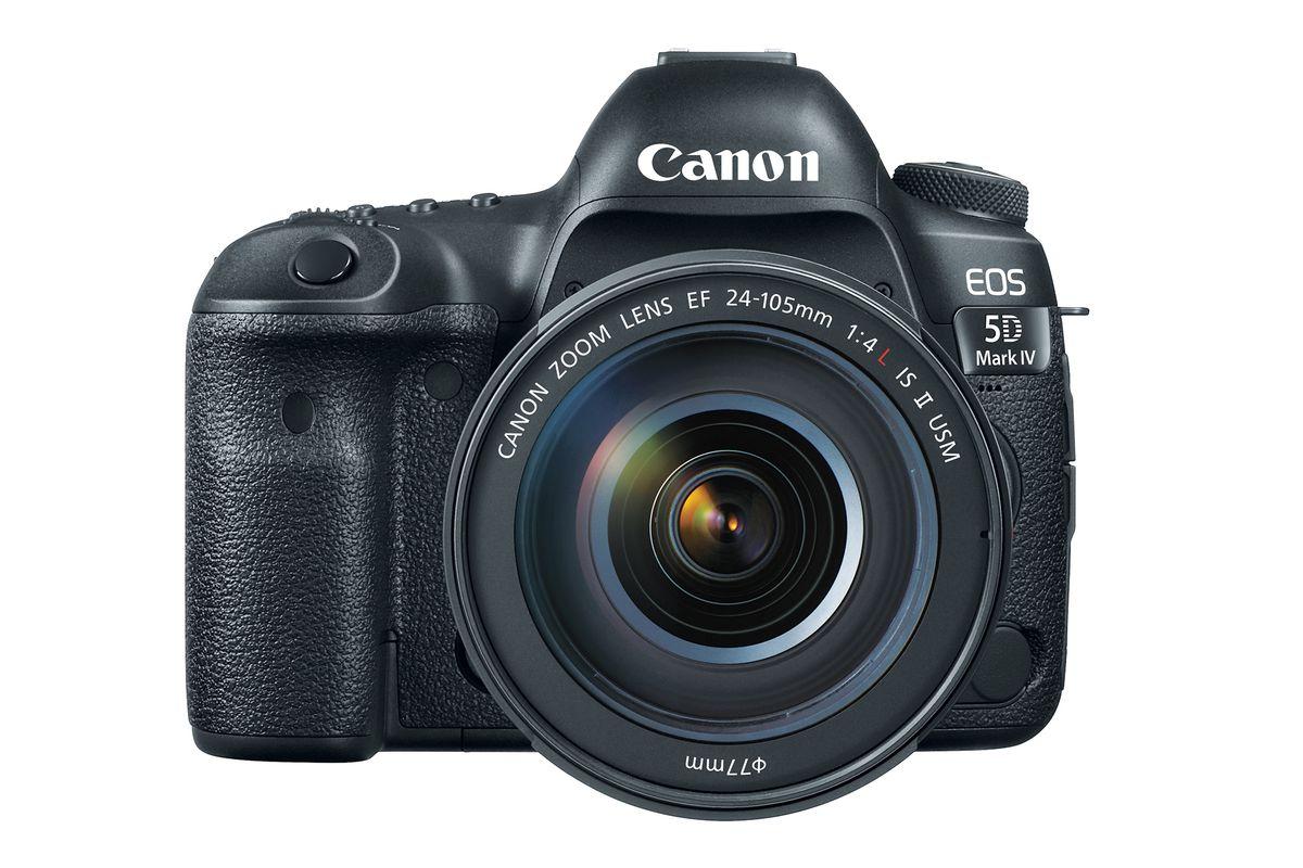 Canon 5d mark 4 price in india flipkart