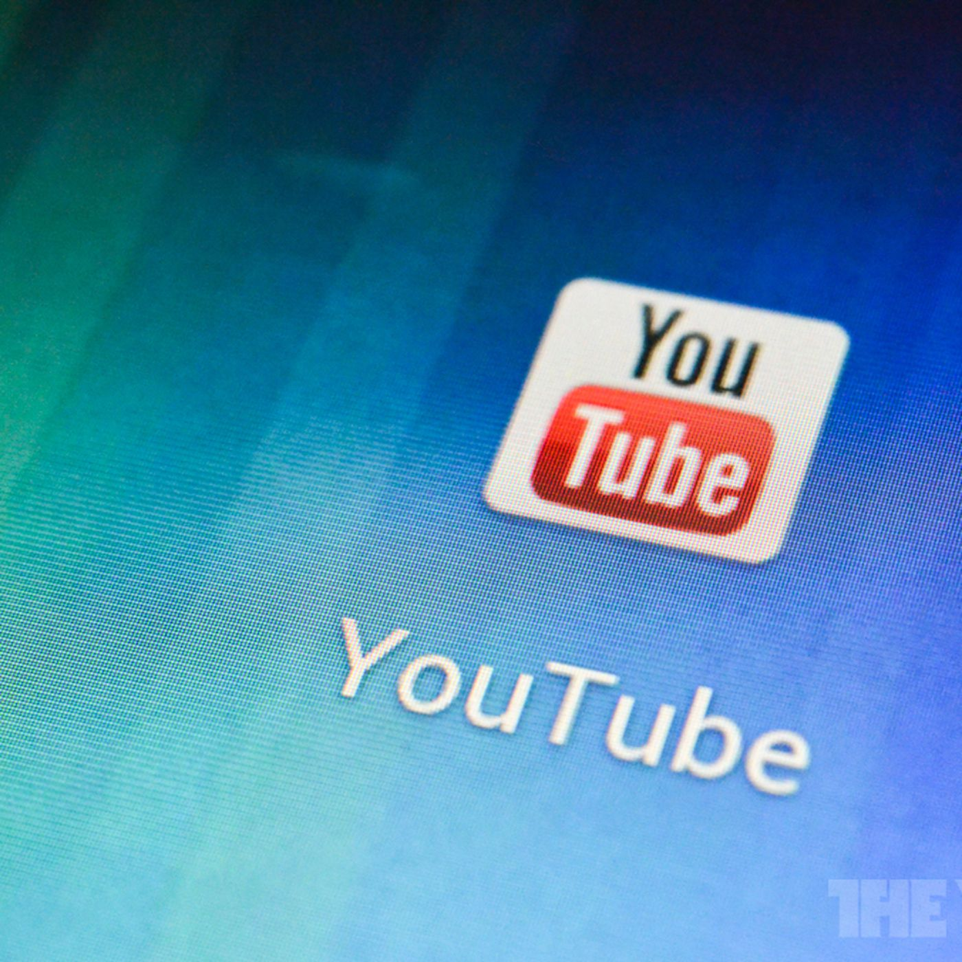 Youtube Launches Library Of Free Music That Anyone Can Use The Verge