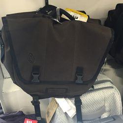 Timbuk2 messenger bag, $58.99 (from $119)