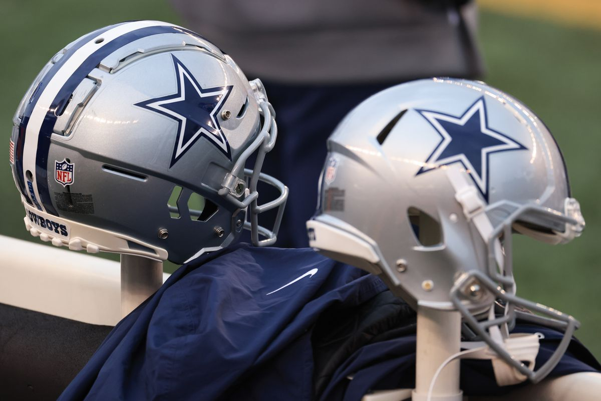 NFL: DEC 13 Cowboys at Bengals