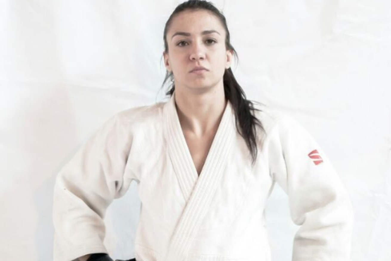 community news, Amanda Ribas flagged by USADA for potential anti doping violation, out of TUF 25 Finale
