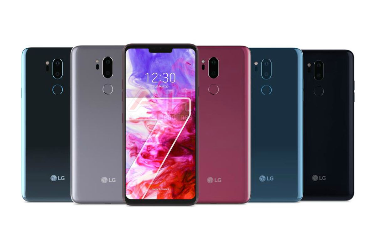 gresincomri.ga: Red Pocket Mobile Premium Day Prepaid Phone Plan, No Contract, Free SIM Kit; Unlimited Talk, Unlimited Text & 3 GB of LTE Data - Only /Month: Cell Phones & Accessories.