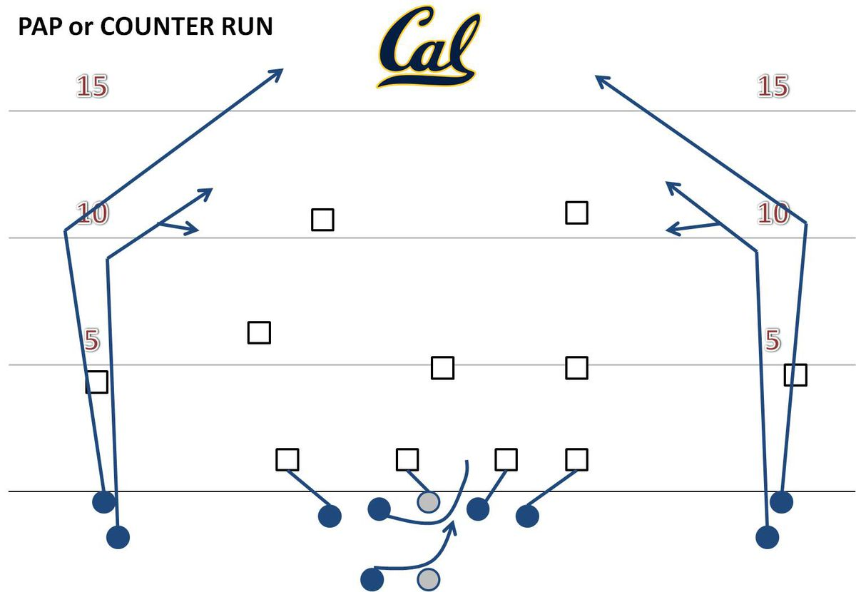 Cal_PAPcounter1
