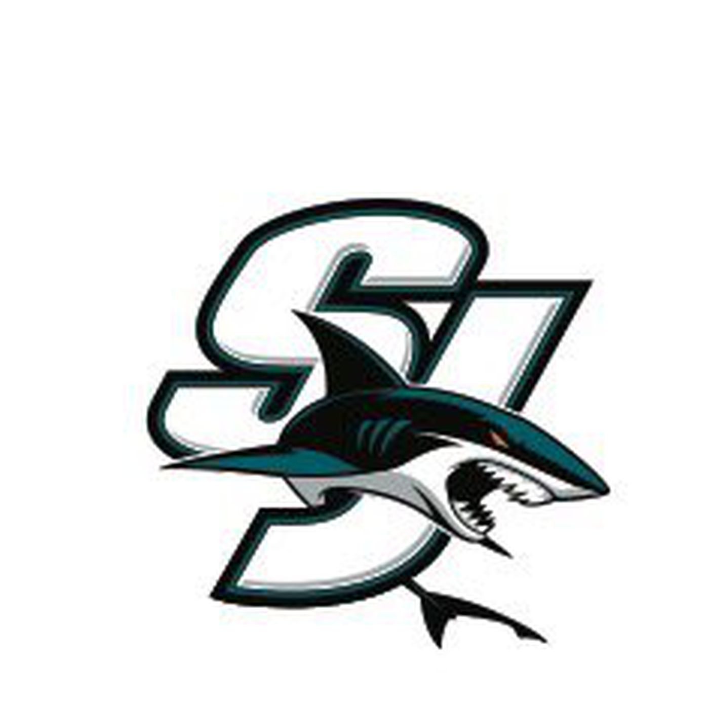 New secondary Sharks logos released for 2016-17 season - Fear The Fin a00721661