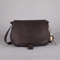 Large Kips Cross Body bag by Made, originally $205, now $102.50