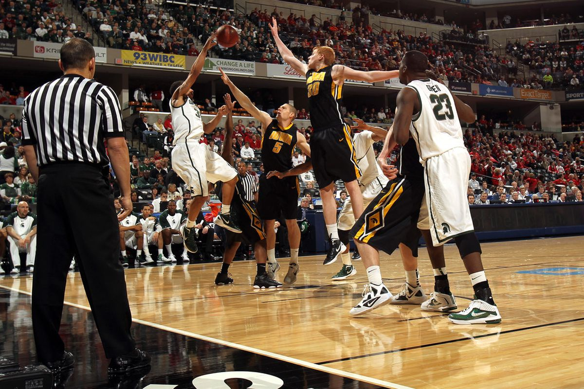 It's Not Plagiarism If You Link To It: Hawkeyes Earn First ...
