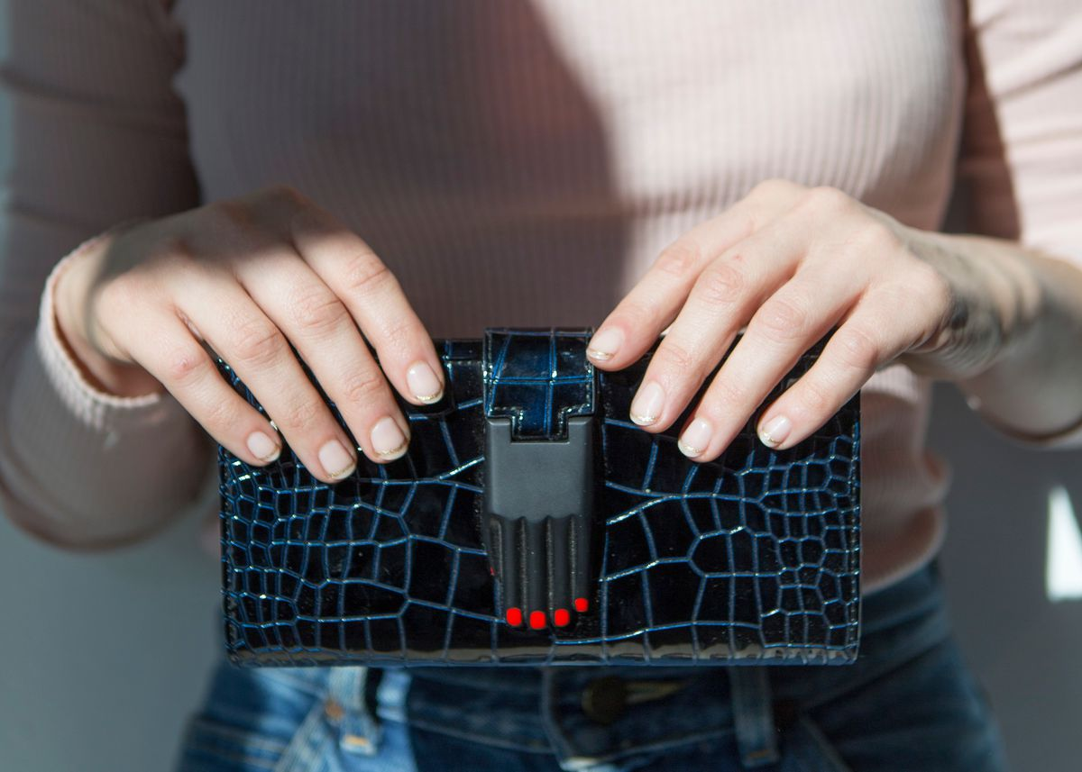 opening-ceremony-hand-clutch