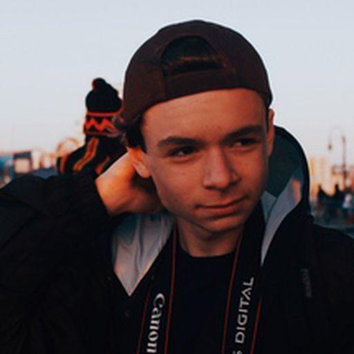 Matt Chudy