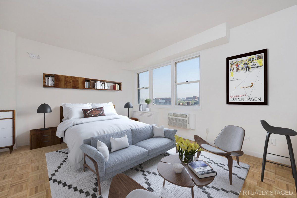 New York Rent Comparison What 1 800 Month Gets You Right