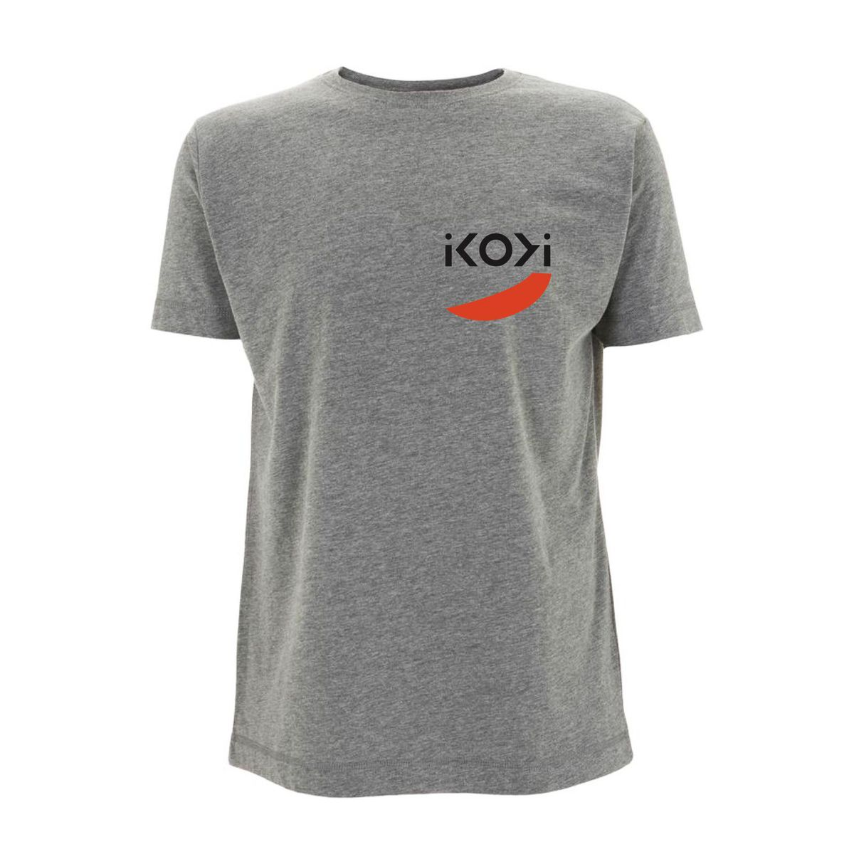 This Ikoyi t-shirt from Michelin-starred Ikoyi is some of the best restaurant merch to buy in London
