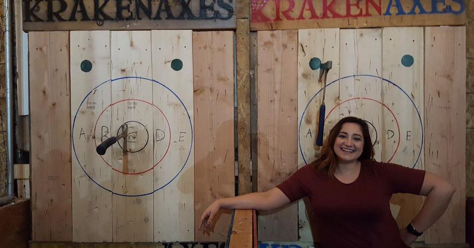 New Game-Filled Bars to Play in This Winter - Eater DC
