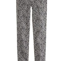 """<a href=""""http://www.jcrew.com/womens_feature/NewArrivals/pants/PRDOVR~05934/99103165546/ENE~1+2+3+22+4294967294+20~~P_new_to_sale 1  P_priority 0~21+17+4294966837~90~~~~~~~/05934.jsp"""">Midrise Toothpick Jean In Fern Print</a>, $64.8 (was $135)"""