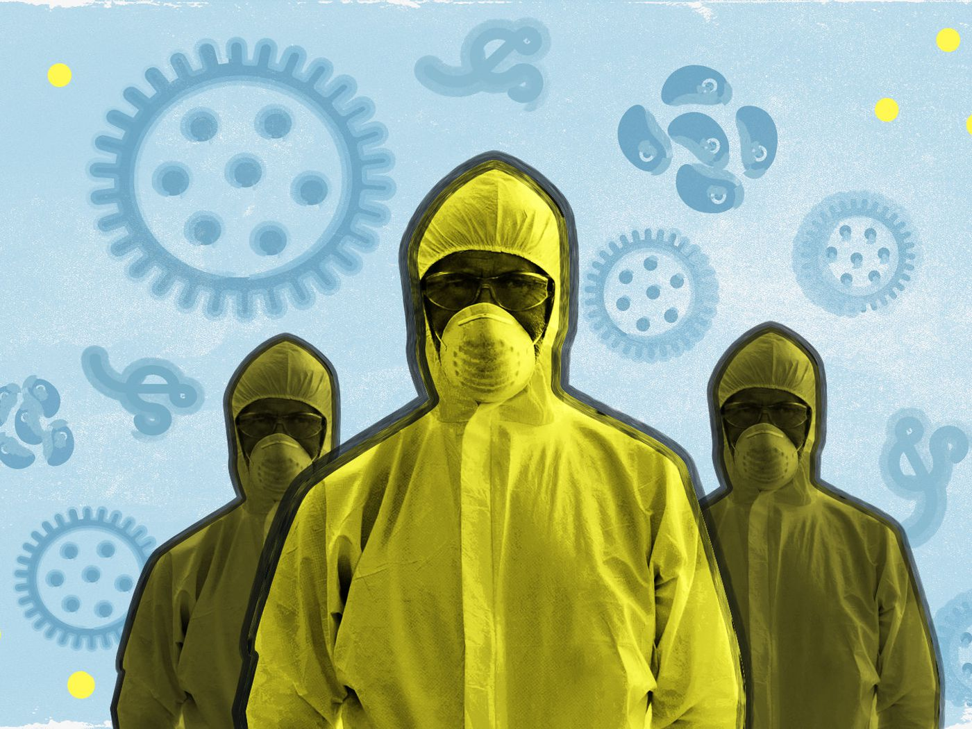 Image result for coronavirus biological warfare