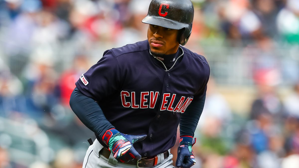 Let's Go Tribe, a Cleveland Indians community