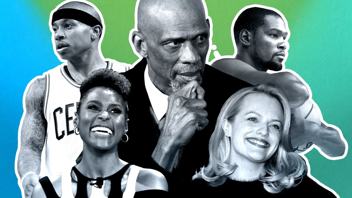 the year in ringer podcast interviews the ringer