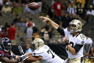 Saints News Network | 486005870.jpg | New Orleans Saints