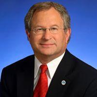 Rep. Mark White