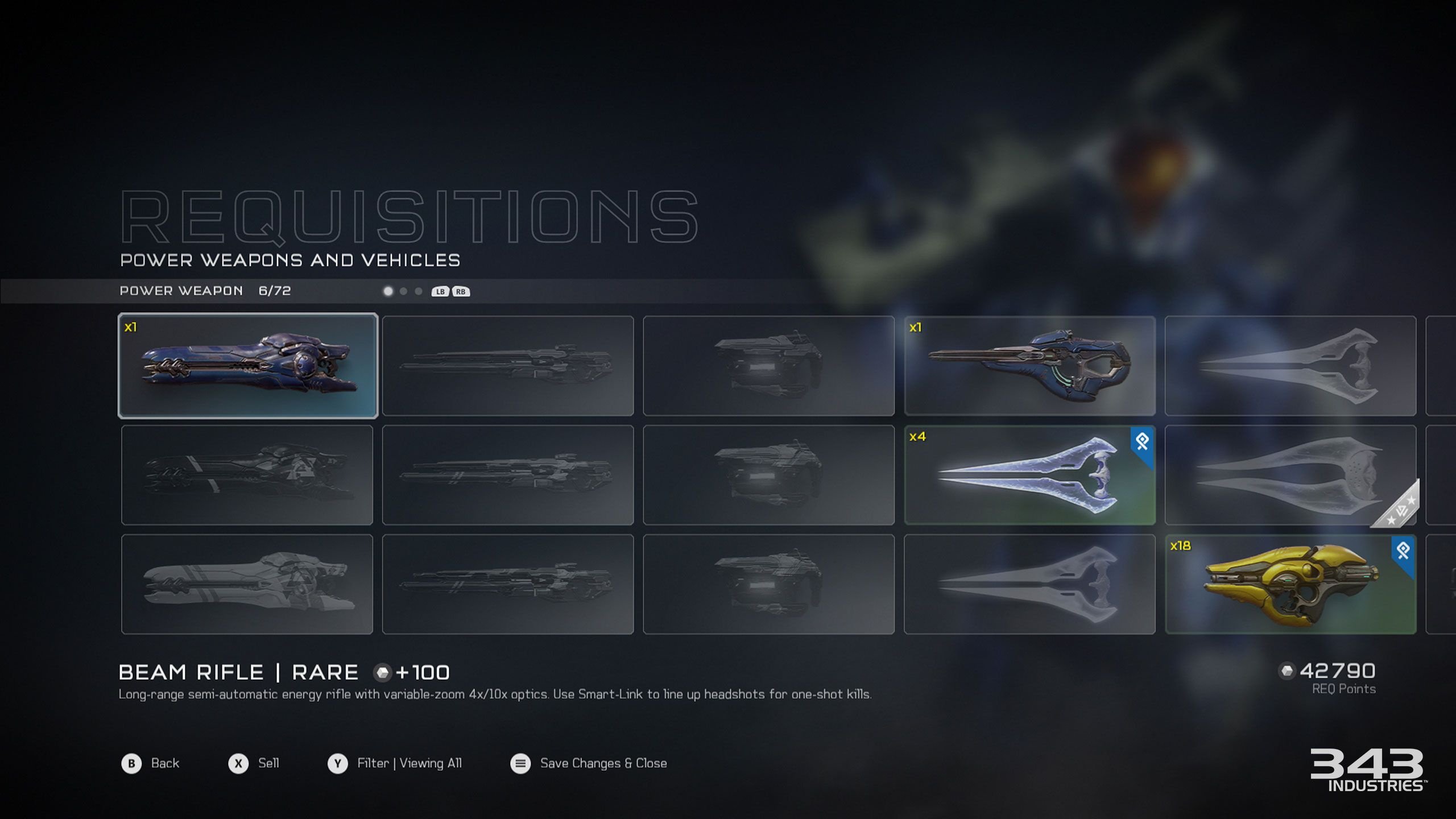 halo 5 review screen 6 requisitions