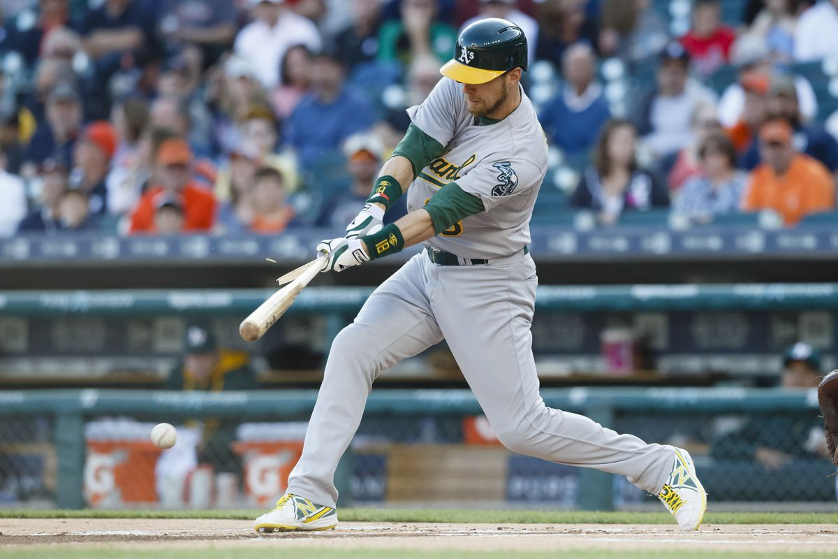 The Nats reportedly inquired about Ben Zobrist the other day. Given what he's probably going to cost, is it worth pursuing the 34-year-old 2b/OF?